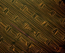 liquid crystal research paper